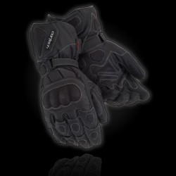 Cortech-Scarab Winter Glove