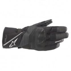 Andes V3 Drystar® Glove