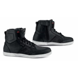 Falco Shiro 2 Boots Grey Men - Urban