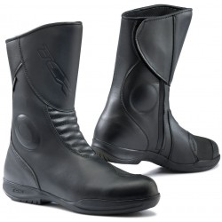 TCX X-Five waterproof Motorcycle Boots from TCX