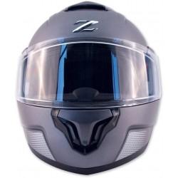Z-MOD10 ATOM Matte Titanium