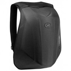 MACH 1 MOTORCYCLE BAG