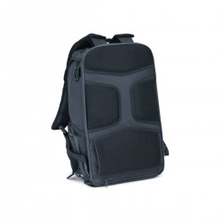 Kuryakyn Xkursion XB Dispatch Backpack - 5292