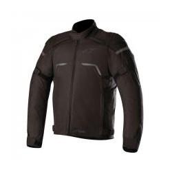 Hyper Drystar Jacket