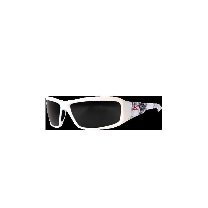 Brazeau Designer Frames- blk/white/skull/viglante/velocity/green ...