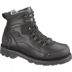 Harley Davidson Riding Boot - 94244