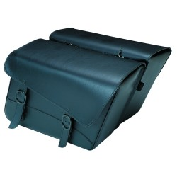 Compact Slant bag willie max