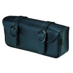 Tool pouch willie max