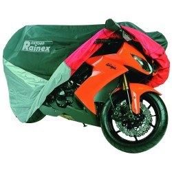 Rainex Deluxe Rain & Dust Cover K-269567