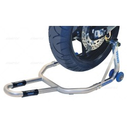 Paddock Motorcycle Stand k-469189