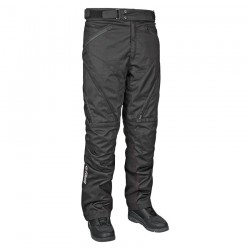 Joe Rocket's - ALTER EGO 13.0 TEXTILE PANTS