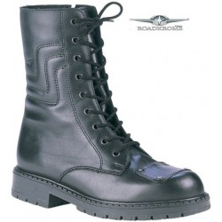 ROADKROME'S Riding Boot - DOC MOTO