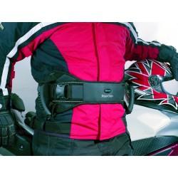 Handles, Rider Grip Grab