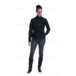 WOMENS Escape Jacket
