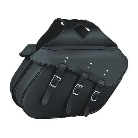 SADDLE BAG -1003