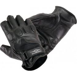 Roadkrom's -Magneto gloves