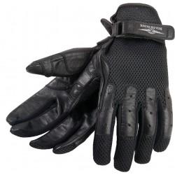 Roadkrom's - Breather- mens gloves