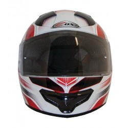 Thunder R2 Anthem Red
