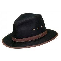 Outback's - Madison River Hat - 1462