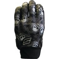 Five Gloves - SLIDE Thriller