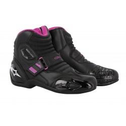 ALPINESTAR's - Stella SMX-1 Riding Boots