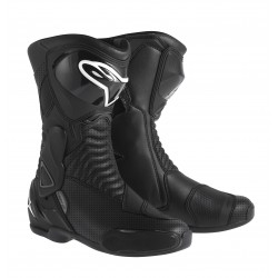 ALPINESTARS - Stella SMX-6 Riding Boots