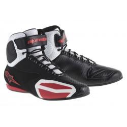 alpinestars Faster Vented Shoe