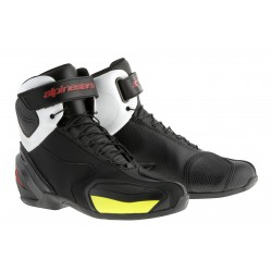 alpinestars SP-1 Shoe