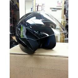 CKX V6-980 Helmet