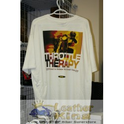 Throttle Therapy - Tee - Xtreme
