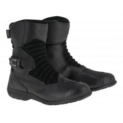 alpinestars MULTIAIR XCR (R) GORE-TEX(R) Boot