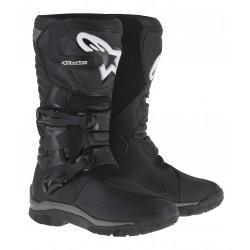 alpinestars COROZAL ADVENTURE DryStar(R) Boot