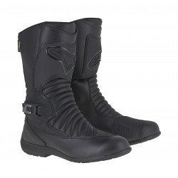 alpinestars SUPERTOURING GORE-TEX(R) Boot