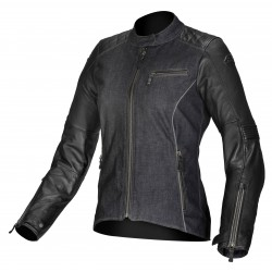 alpinestars RENEE Textile/Leather Jacket