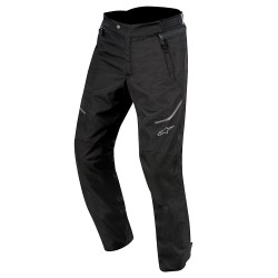 Alpinestars -AST-1 Waterproof Pants