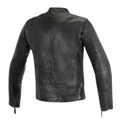 alpinestars BRASS Leather Jacket