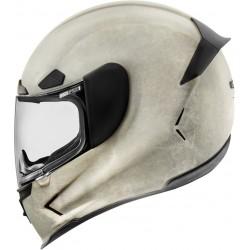 ICON - AIRFRAME PRO -CONSTRUCT Helmet