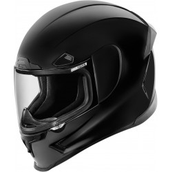 ICON - AIRFRAME PRO -GLOSS Helmet
