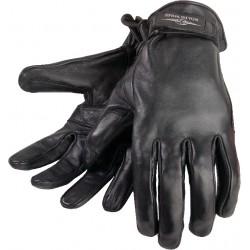ROADKROME's - SHIFTER - womens gloves