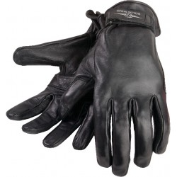 ROADKROME's - SHIFTER - womens gloves