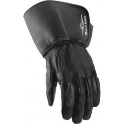 Roadkrome's - ALTERNATOR Womens gloves Gloves