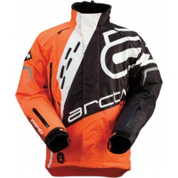 Arctiva Men's COMP RR Shell Jacket
