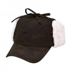 Outback's -MCKINLEY CAP