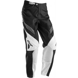 THOR PHASE - Hyperion Racewear - Pants