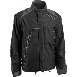 THOR OUTER LAYER - RANGE JACKET
