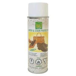 BAJ Water & Stain Protector