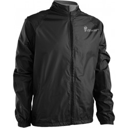 THOR OUTER LAYER - PACK JACKET