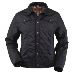 MEN'S KELMAN JACKET