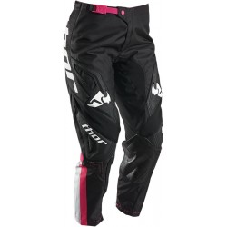 THOR PHASE - BONNIE - Womens Racewear - Pants