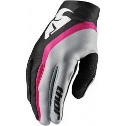 THOR VOID - Womens Racewear - Gloves